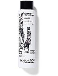 ABSOLUTION Le Lavant Corps Doux, 200 ml
