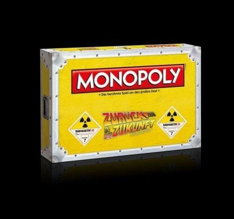 monopoly-zuruck-in-die-zukunft-standard-edition