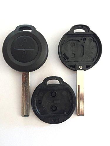 cover-chiave-telecomando-guscio-mitsubishi-colt-lancer-2-tasti-smart-forfour