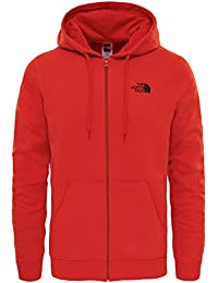 The North Face Open Gate Light Pull à Capuche Homme