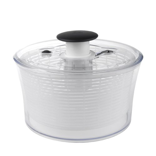 oxo-good-grips-little-salad-and-herb-spinner