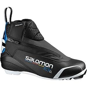 Salomon RC 9 Classic Prolink 18/19