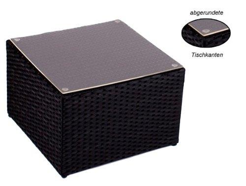 table-dappoint-en-alu-avec-plaque-en-plexiglas-4-x-pieds-ajustables-usable-comme-tabouret-90-kg-sans