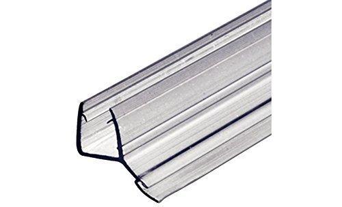 guarnizione-per-doccia-gedotec-vetro-porta-guarnizione-con-bocca-doccia-guarnizione-per-cabine-docci