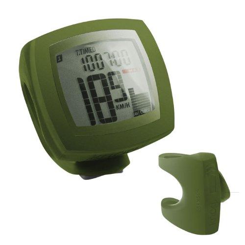knog-nerd-cuentakilometros-inalambrico-para-bicicleta-12-funciones-color-oliva-talla-unica