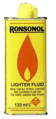 ronsonol-lighter-fluid