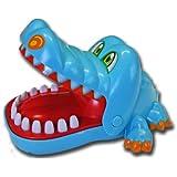 krokodil spiel