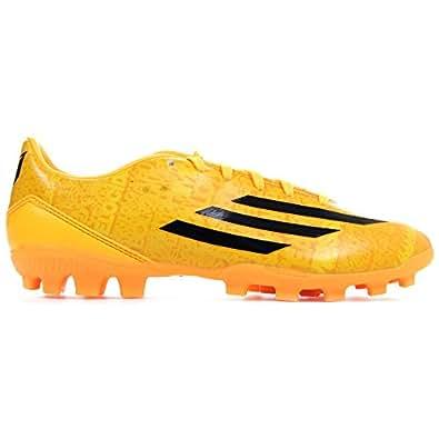 Adidas - ADIDAS F10 AG( MESSI) M25014 - W12839 - 44.5
