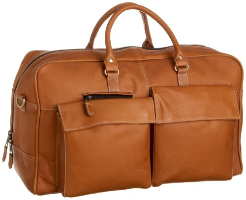latico-leathers-basics-two-pocket-duffel-100-genuine-authentic-luxury-leather-designer-fashion-top-q