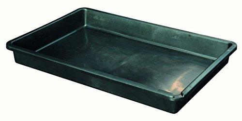 plastic-multi-purpose-tub-880-600-100