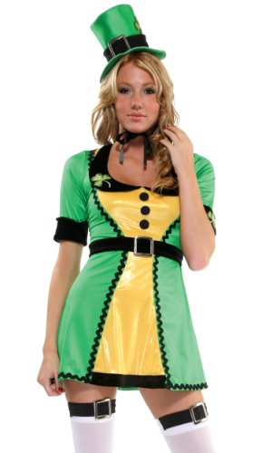 forplay-lucky-charms-st-patricks-day-irish-costume-m-l