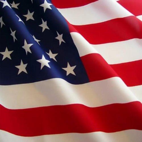 U.S.A. Star Spangled Banner (feat. American Patriotic Music, национальный гимн & Hymne National Himno Nacional)