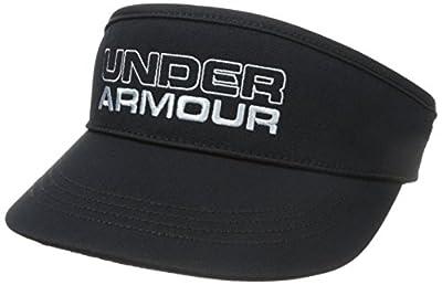Under Armour Golf Mütze