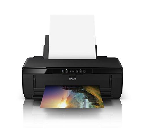 epson-sure-color-sc-p400-impresora-fotografica-7-colores