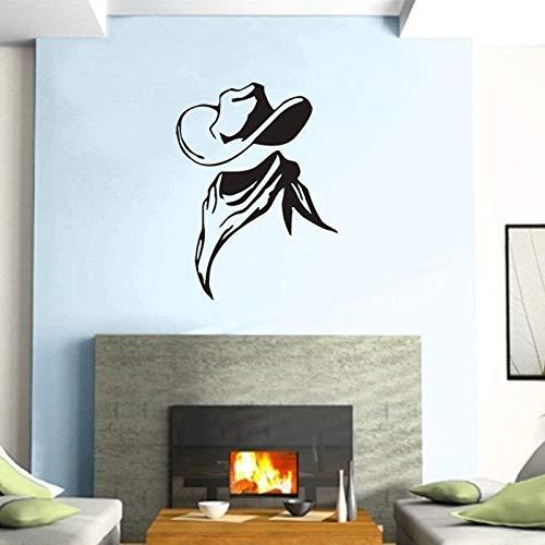 Price In Savemoney Cowboy Mural Best es Amazon The EHW29YDI