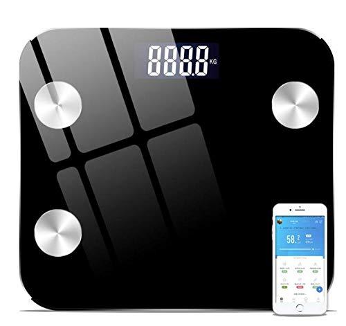 CXQ Großhandel Laden intelligente Fettwaage Bluetooth Körperfettwaage Geschenkwaagen elektronische Waagen Gesundheit skaliert eine Generation