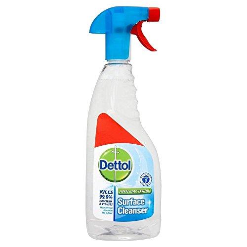 dettol-spray-nettoyant-de-surface-anti-bacterienne-500ml