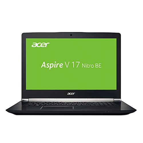 Acer        4713883093392