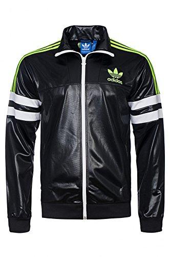 giacca adidas chile 62 prezzo