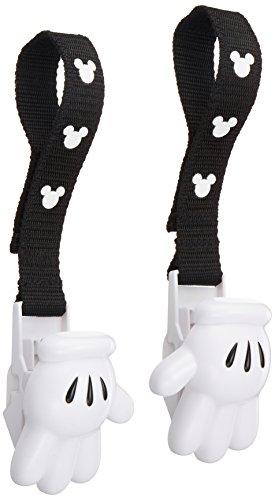 Clip coperta Disney Mickey Mouse (japan import)