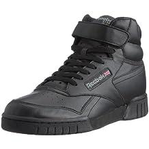 Reebok EX-O-FIT High Zapatillas altas, Hombre