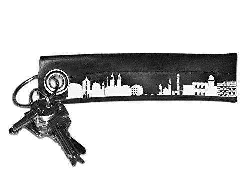 schlsselanhnger-zrich-aus-recycletem-fahrradschlauch-city-tube-von-44spaces