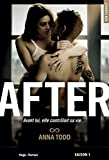 After Saison 1 (Edition film collector) - Format Kindle - 9782755651072 - 10,99 €