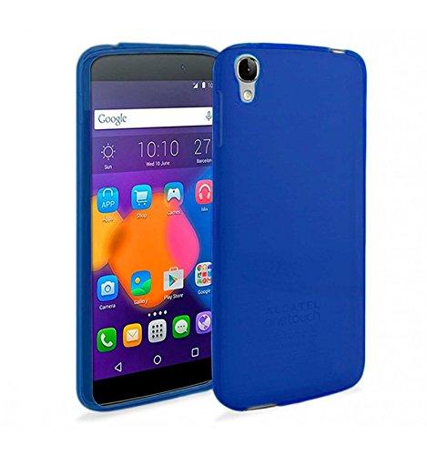 tboc-coque-gel-tpu-bleu-pour-alcatel-one-touch-idol-3-47-en-silicone-souple-ultra-mince-etui-housse