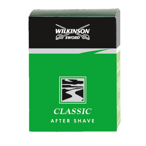 wilkinson-sword-after-shave-classic-100-ml-5er-pack-5-x-100-ml