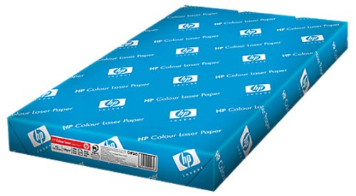 hewlett-packard-120gsm-a3-white-colour-laser-copier-paper-1-box-containing-6-reams-of-250-sheets