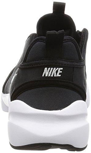 Bleu Bleu Nike Nike Bleu Nike W Nike W Nike Bleu Bleu W Nike w6C5qHCa