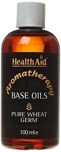 healthaid-base-olio-grano-olio-di-germi