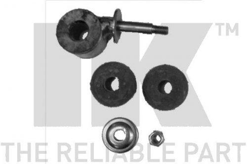 NK 5112304 Stange/Strebe, Stabilisator