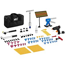 Semoic 7 Pin Car Truck Trailer Plug Socket Tester Wiring Circuit Light Test Tool