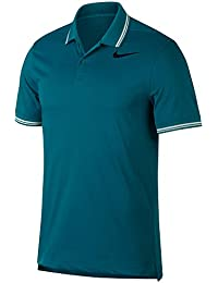 3f84d6c4 Amazon.co.uk: Nike - Polos / Tops, T-Shirts & Shirts: Clothing