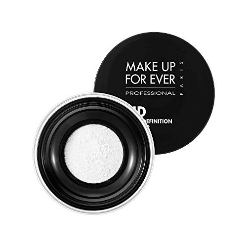 make-up-for-ever-hd-microfinish-powder-4g-014oz-by-make-up-for-ever