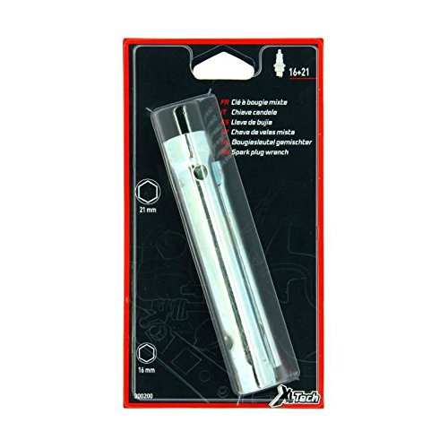 /Llave de buj/ía Diesel 10/ XL Perform Tool 300205/xltech/ /12/mm