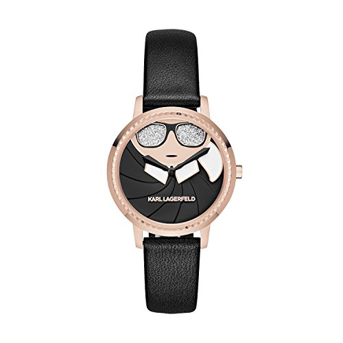 Orologio da Donna Karl Lagerfeld KL2227