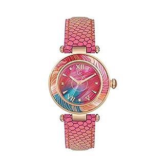 Reloj Guess para Mujer Y12002L3