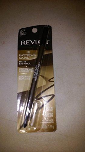 Revlon Photoready Kajalstift #305 Matte Espresso 1.22g