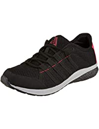 Axia Men's Galaxy-04 Running Shoes