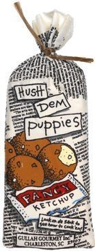 hush-dem-puppies-by-gullah-gourmet-inc