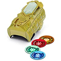 Giochi Preziosi Gormiti Bracer,, GRM06000