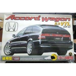 honda-new-accord-wagon-vtl-late-ver