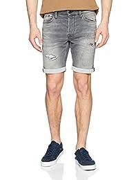 JACK & JONES Herren Shorts