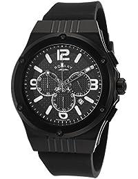 Rotary GS03623-C-19 Reloj de Hombres