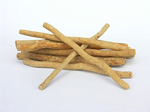 10-x-medium-natural-toothbrush-sticks-miswak-siwak-arak-peelu-chewing-stick-salvadora-persica