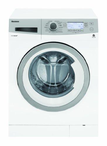 Blomberg WMF 8649 AE60 smartsense Waschmaschine Frontlader / A+++ / 1400 UpM / 8 kg / weiß /...