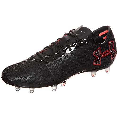 Under Armour Men s UA ClutchFit Force 3.0 FG Football Boots ... 6ea051ad9bf1e