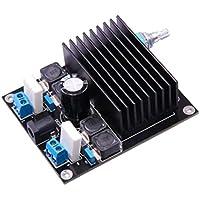 SM SunniMix Tda7498 2 * 100w Classe D Amplificateur Carte Numérique Stéréo Puissance
